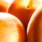 склад абрикосів
