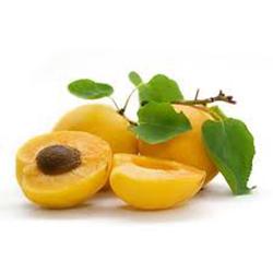 Властивості і користь абрикосів