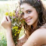 лікарські препарати та народні засоби для лікування алергії