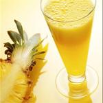 ананасовий сік