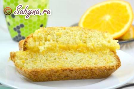 apelsinovyj-keks-s-dgemom-11