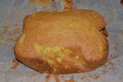 apelsinovyj-keks-s-dgemom-01