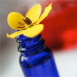 ароматерапія для схуднення і проти целюліту