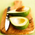 користь авокадо