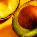 дієта авокадо