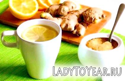 Цей чай має трохи специфічний смак. Але розсмакувавши його, полюбите раз і назавжди!