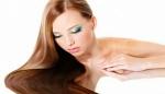 Домашні маски для росту волосся: гірчичні