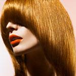 Фото-Конкурс Моя стильна зачіска
