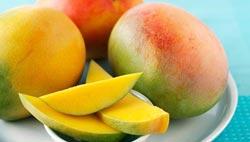 Чим корисне манго