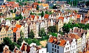 Гданськ (Польща)