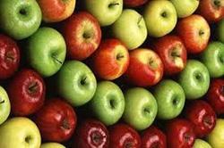 Пропонуємо вашій увазі кілька варіантів яблучного розвантажувально дня