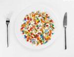 Кращі ефектівні таблетки для схуднення - Меридиа, Линдакса, Сібутрамін, Ксеникал, Рідкісні