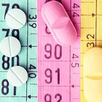 ефектівні таблетки для схуднення - Линдакса.