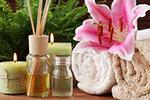Ефірні масла (аромамасла) для схуднення. Ванни з аромамаслами