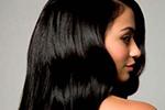 Як краще доглядати за волоссям