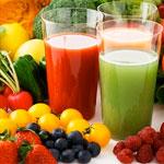 Як харчуватися при запорах