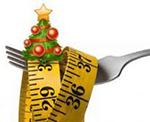 Як схуднуть до нового року