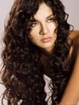 Як зробити волосся довше - вірні способи