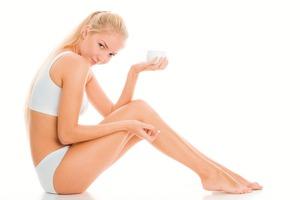 домашні процедури лікування целюліту