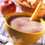 приготування какао