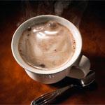Користь какао, властивості какао
