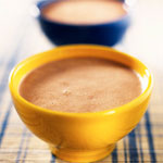 вплив какао на фігуру