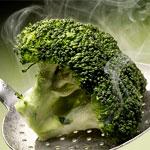 властивості брокколі