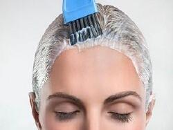 Кефірна маска для волосся і користь