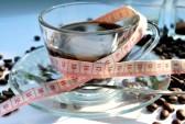 Кава для схуднення активно