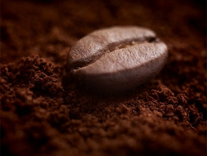 кавовий пілінг