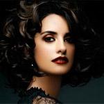 косметика L'Oreal Paris - эксперт в мире красоты. L'Oreal Paris для ухода за кожей и волосами