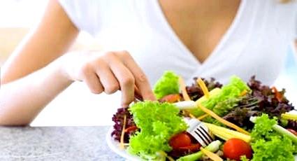 Як Ви вже, напевно, здогадалися, першість належить овочам! Та не всім, тільки червоним і зеленим!