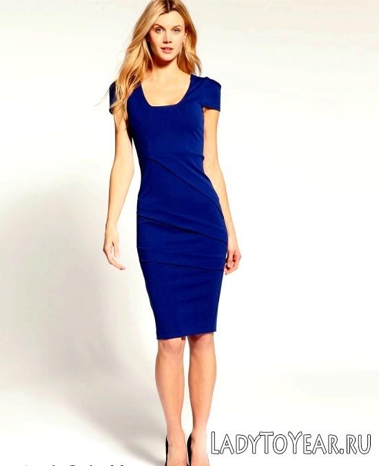 Красиві жіночі сукні