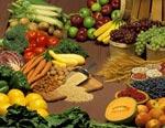 Кращі продукти для очищення організму