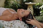 Маски для волосся з гірчицею для прискорення росту волосся і зміцнення волосся