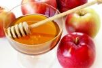 медово - Яблучний дієта