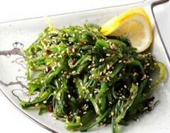 Морська капуста, калорійність