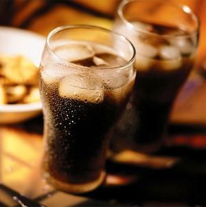 напої, що заважають схуднути