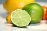 Напій з лимона з перцем и кленовим сиром для схуднення. Лимонадний дієта Відгуки