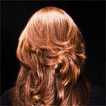 поліпшення виду волосся