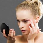 Нічний догляд за шкірою: нічний крем