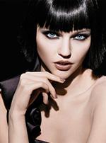 новинки косметики весна-літо 2010