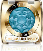 L'Oreal Color Appeal Chrome Intensity