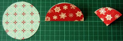 Як змайструваті новорічний куля