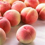 властивості персика