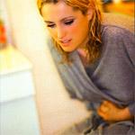 харчове отруєння: причини, симптоми, наслідки