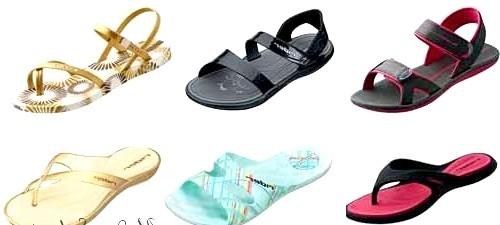 Пляжна мода 2012