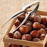 користь горіхів