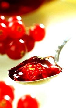 корисні солодощі