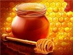 Корисні властивості гречаного меду.